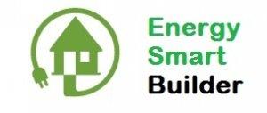 Energy Smart Builder logo